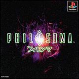 PHILOSOMA
